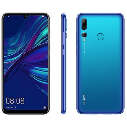Huawei P Smart Plus 2019 scherm reparatie