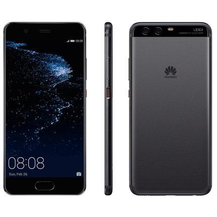 Huawei P10 scherm reparatie & batterij vervangen