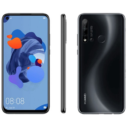 Huawei P20 Lite 2019 scherm reparatie
