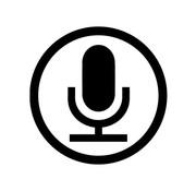 Huawei P20 microfoon