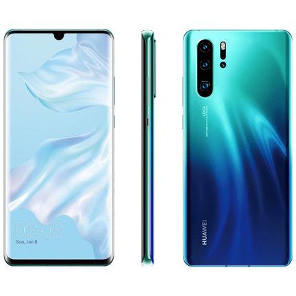 Huawei P30 Pro scherm reparatie & batterij vervangen