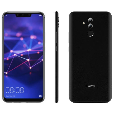 Huawei Mate 20 Lite scherm reparatie & batterij vervangen
