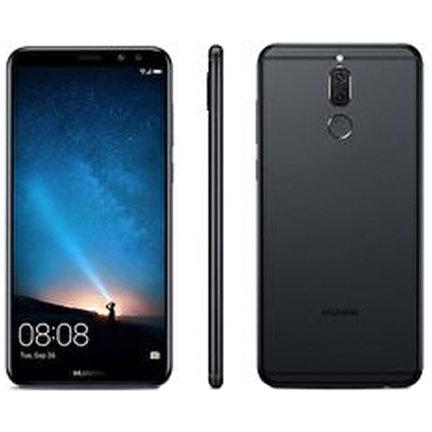 Huawei Mate 10 Lite scherm reparatie & batterij vervangen