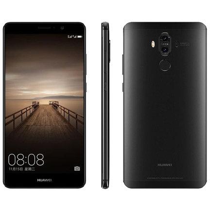 Huawei Mate 9 scherm reparatie & batterij vervangen