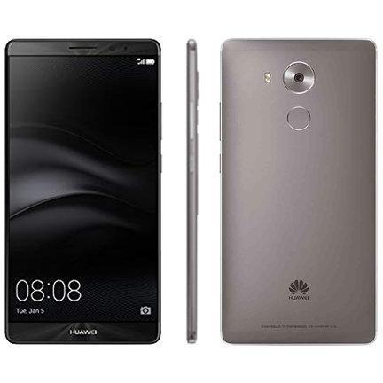 Huawei Mate 8 scherm reparatie & batterij vervangen