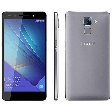Huawei Mate 7 scherm reparatie & batterij vervangen