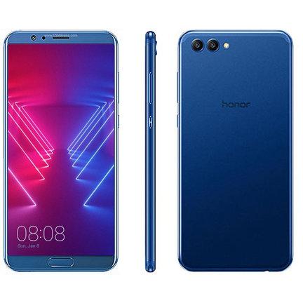 Huawei Honor View 10 scherm reparatie