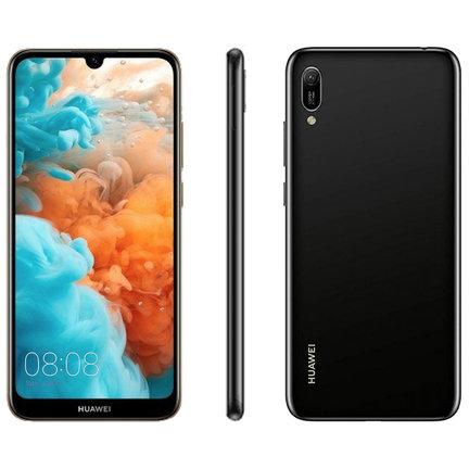 Huawei Y6 2019 scherm reparatie