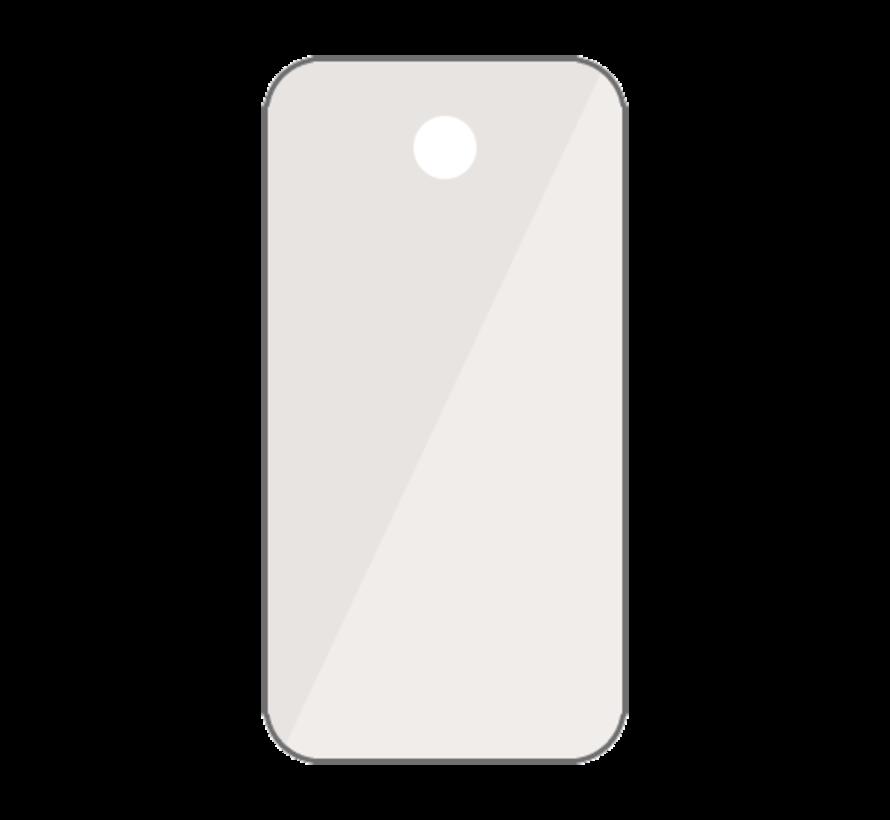 Huawei Mate 7 achterkant