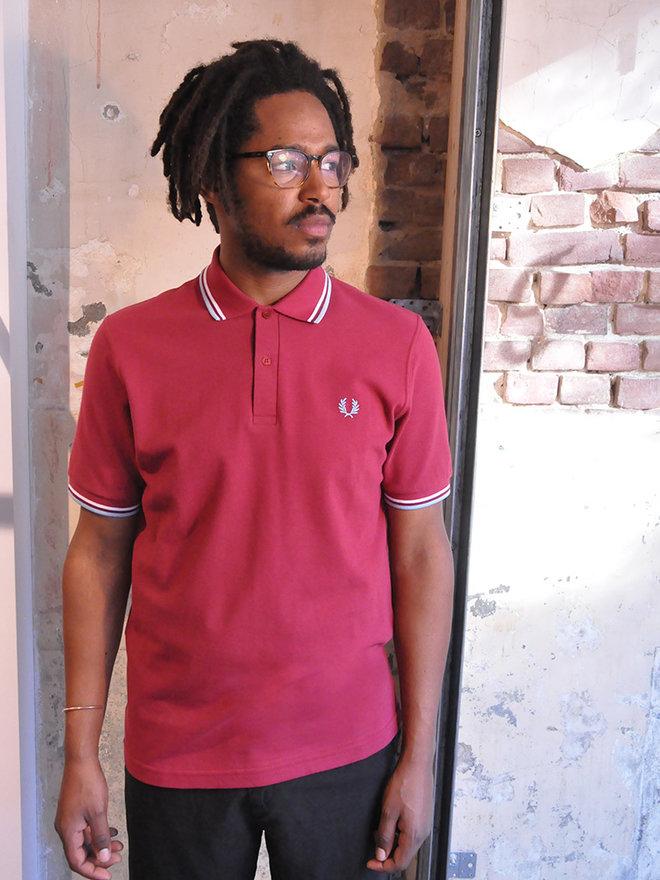 1b9e5bf1d Polo shirts -
