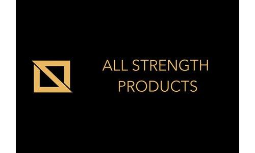 Shop alle producten