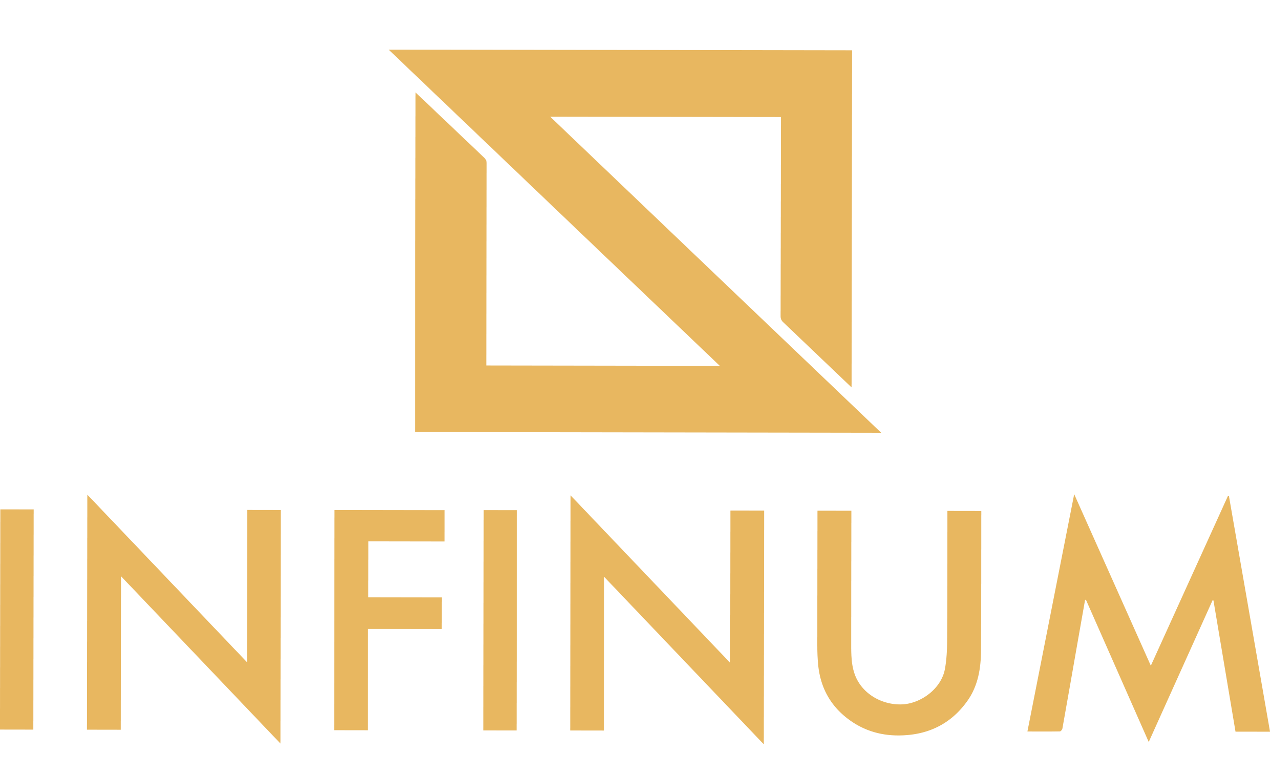 INFINUM® Watches