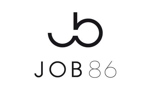 JOB86