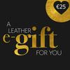 E-Giftcard