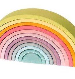Grimm's Grote Regenboog Pastel