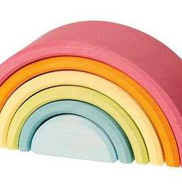 Grimm's Middel Regenboog Pastel