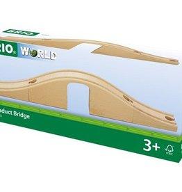 Brio Viaductbrug