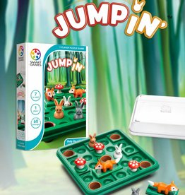 Smart Games Jumpin