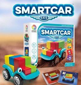 Smart Games Smartcar