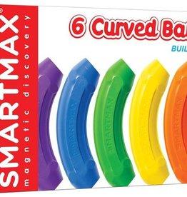 Smartmax Kromme Staven