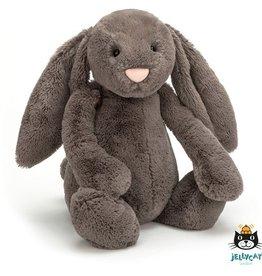 Jellycat Bunny Truffel Huge