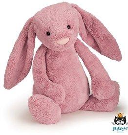 Jellycat Bunny Roze Big