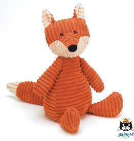 Jellycat Cordy Roy Vos Medium