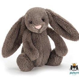 Jellycat Bunny Truffel Medium