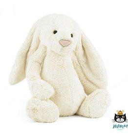 Jellycat Bunny Wit Huge
