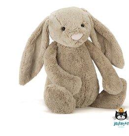 Jellycat Bunny Beige Huge