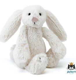 Jellycat Bunny Wit Baby
