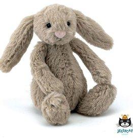 Jellycat Bunny Beige Baby