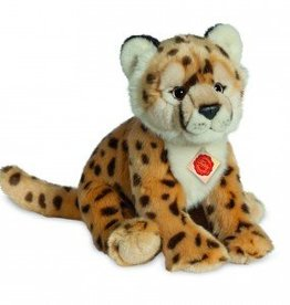 Hermann Teddy Cheetah