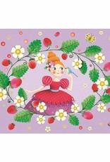 Djeco Sieradendoosje Prinses