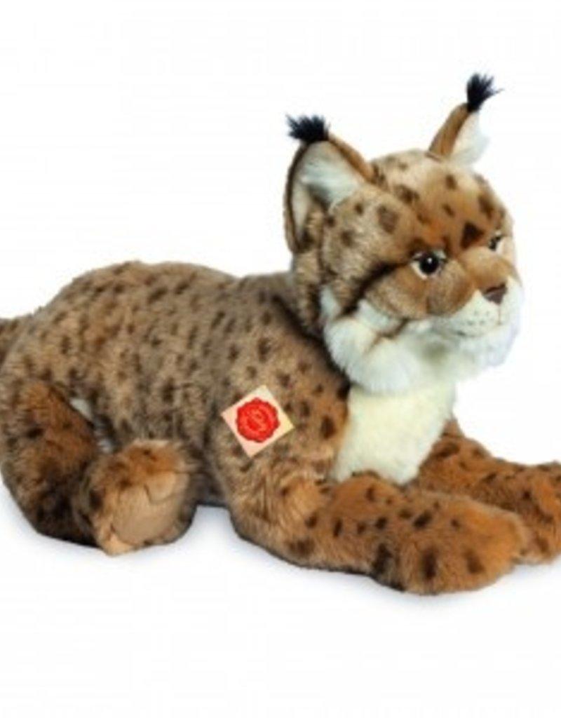 Hermann Teddy Lynx