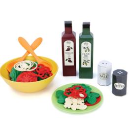 Green Toys Salade Set