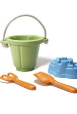 Green Toys Emmerset Groen