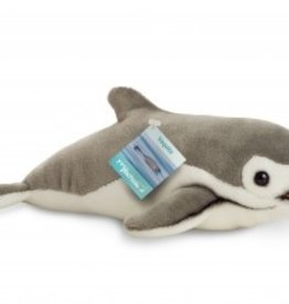 Vaquita Dolfijn