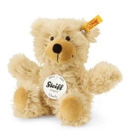 Steiff Charly Teddy Beer