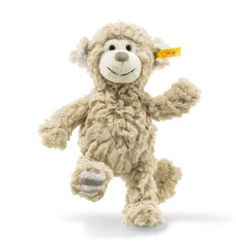 Steiff Soft Cuddly Friends Bingo Aap