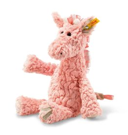 Steiff Soft Cuddly Friends Giselle giraf