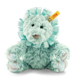 Steiff Soft Cuddly Friends Pawley Leeuw
