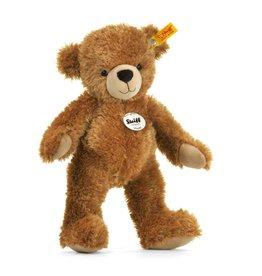 Steiff Happy Teddy beer