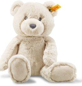Steiff Soft Cuddly Friends Bearzy Teddy beer
