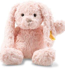 Steiff Soft Cuddly Friends Tilda Konijn