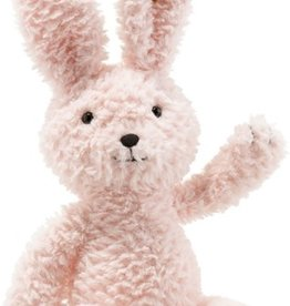 Steiff Soft Cuddly Friends Candy Konijn
