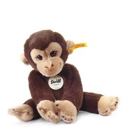 Steiff Chimpansee Koko