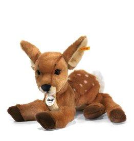 Steiff Bambi Hertje