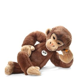 Steiff Jocko Chimpansee