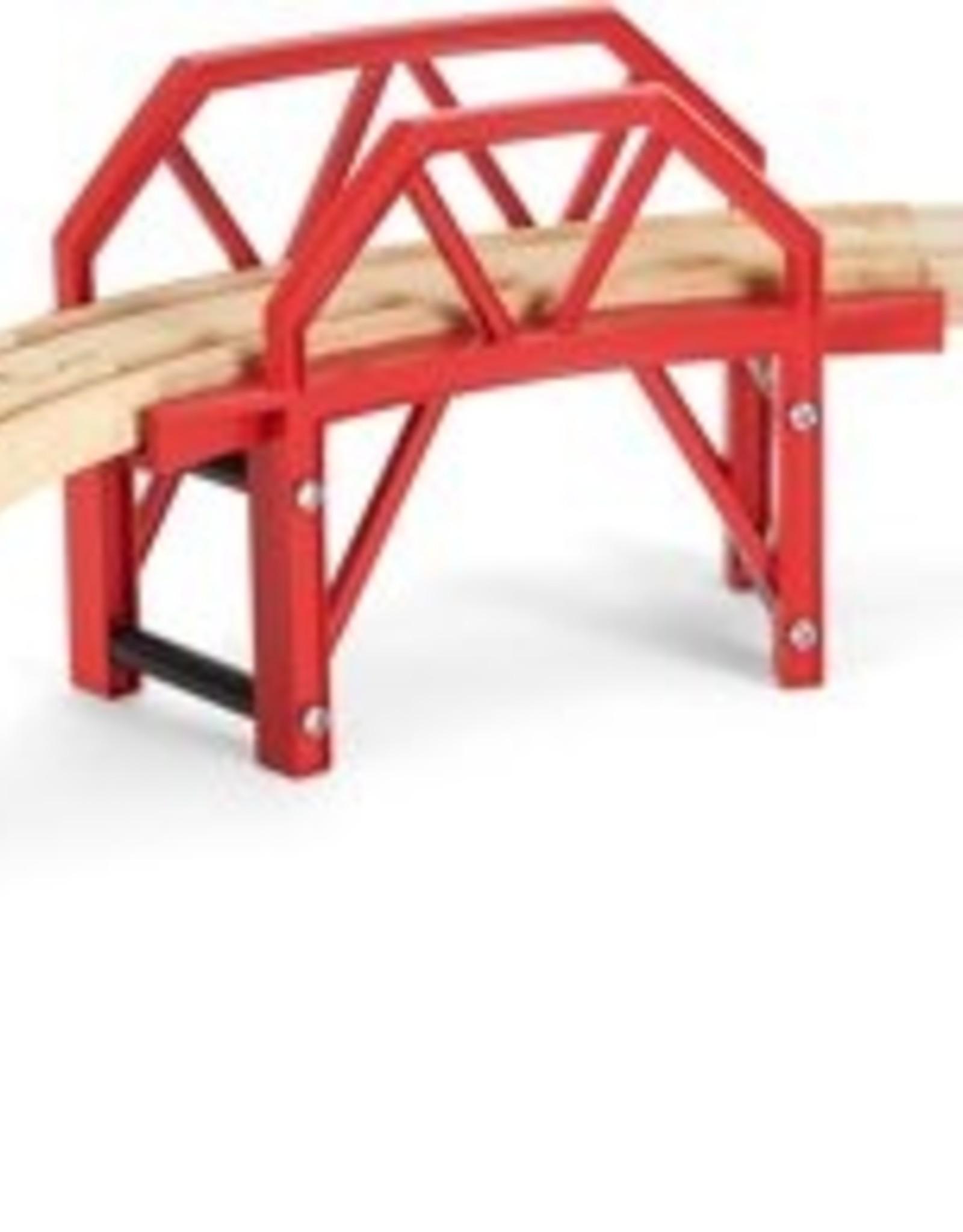 Brio Spoorbrug